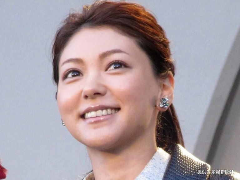 Akinaが Folder5 の曲を 聞きたくない と暴露 夫 ビビる大木とのエピソードに驚き Grape グレイプ