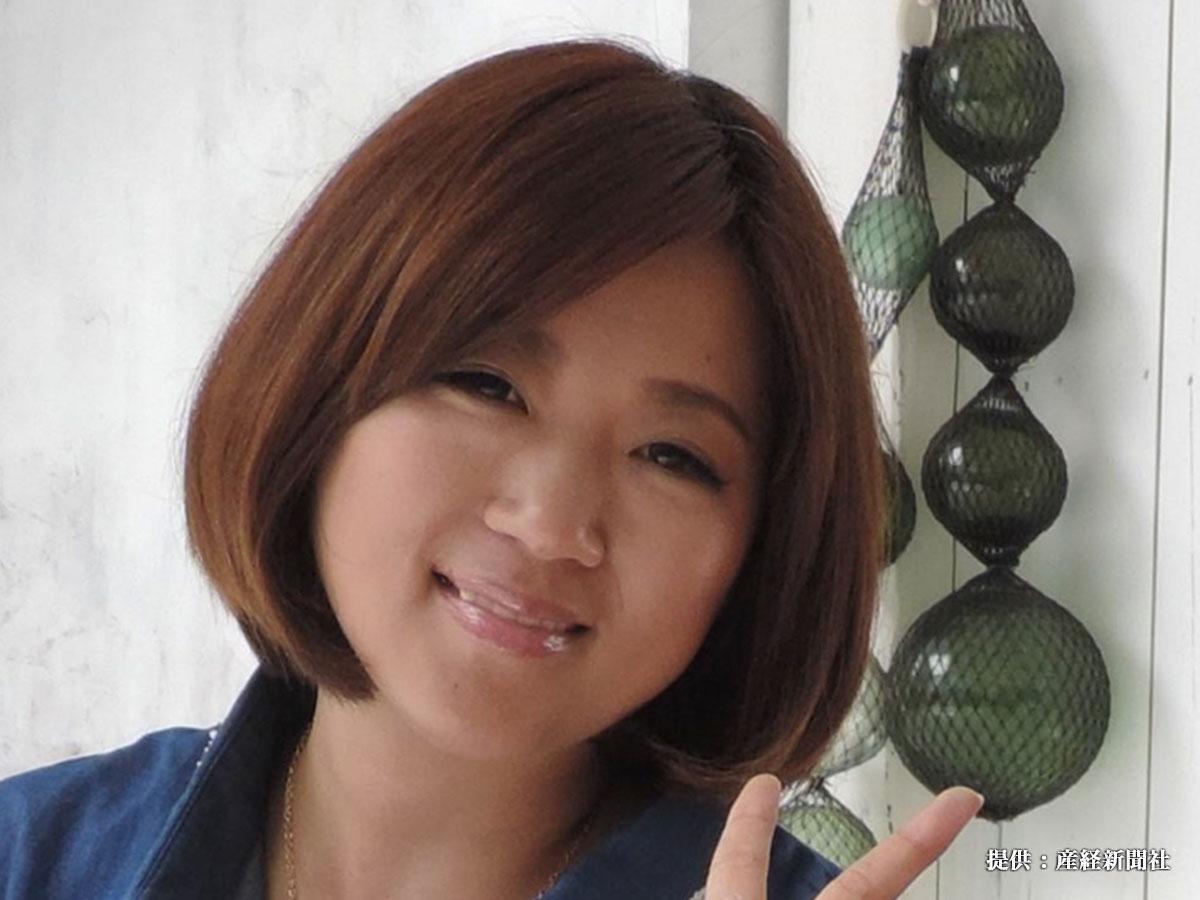 美奈子 ノエル 結婚