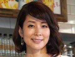 内田恭子と旦那の結婚生活に「うらやましい!」 子供について語ったことに共感の声が相次ぐ