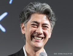 ショートショート・フィルムフェスティバル&アジア2019での堀部圭亮