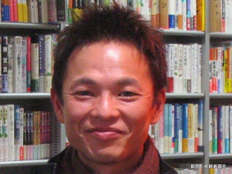 恵俊彰が『ホンジャマカ』について語ったこととは? ドラマやラジオに ...