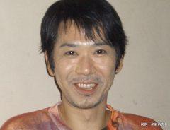 手塚とおるの高校時代が「ヤバイ…」と話題に 俳優として人気の理由は?