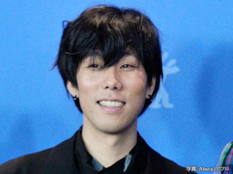 野田洋次郎は映画主演もした天才ってほんと? インスタに投稿