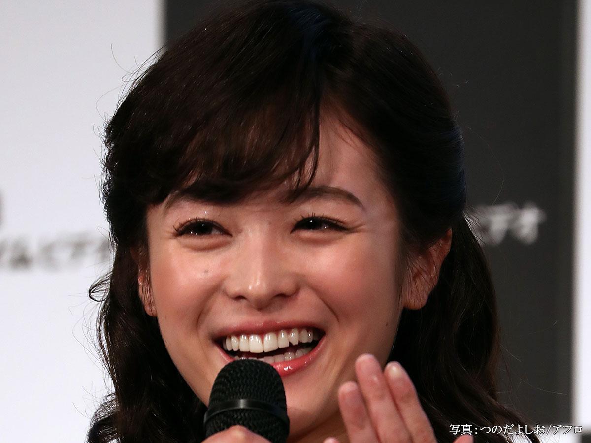 清野菜名が生田斗真との結婚を発表! 横浜流星とのW主演ドラマが話題に