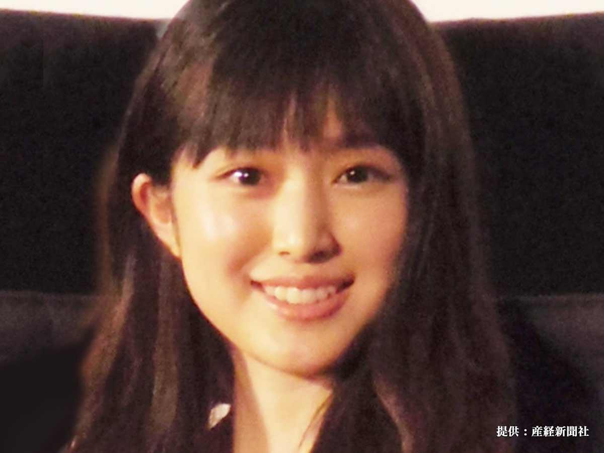 莉子 福本