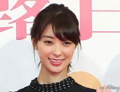宮本茉由は『トップナイフ』『東京独身男子』などのドラマに出演! 『イーデザイン損保』のCMにも登場