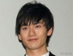 水石亜飛夢は『魔進戦隊キラメイジャー』に出演! 『猫ひた』卒業にファンから悲しみの声