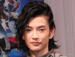 渡邊圭祐は『恋はつづくよどこまでも』に出演! 『仮面ライダージオウ』ではウォズ役を好演