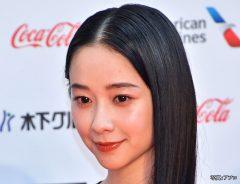 堀田真由は『恋はつづくよどこまでも』に出演! 「堀田茜に似てる」とのウワサを検証してみると…