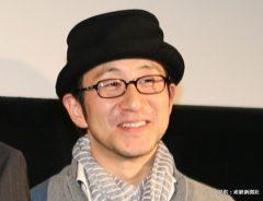 矢柴俊博は『ケイジとケンジ』に多胡永吉役で出演! 野間口徹に「似てる」との声も