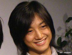 永山たかしは『シロでもクロでもない世界で、パンダは笑う。』に出演 『テニミュ』の菊丸英二役で人気に