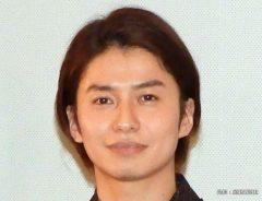 武田航平は『仮面ライダーキバ』『仮面ライダービルド』に出演 『さんま御殿』で過去の恋愛を明かす