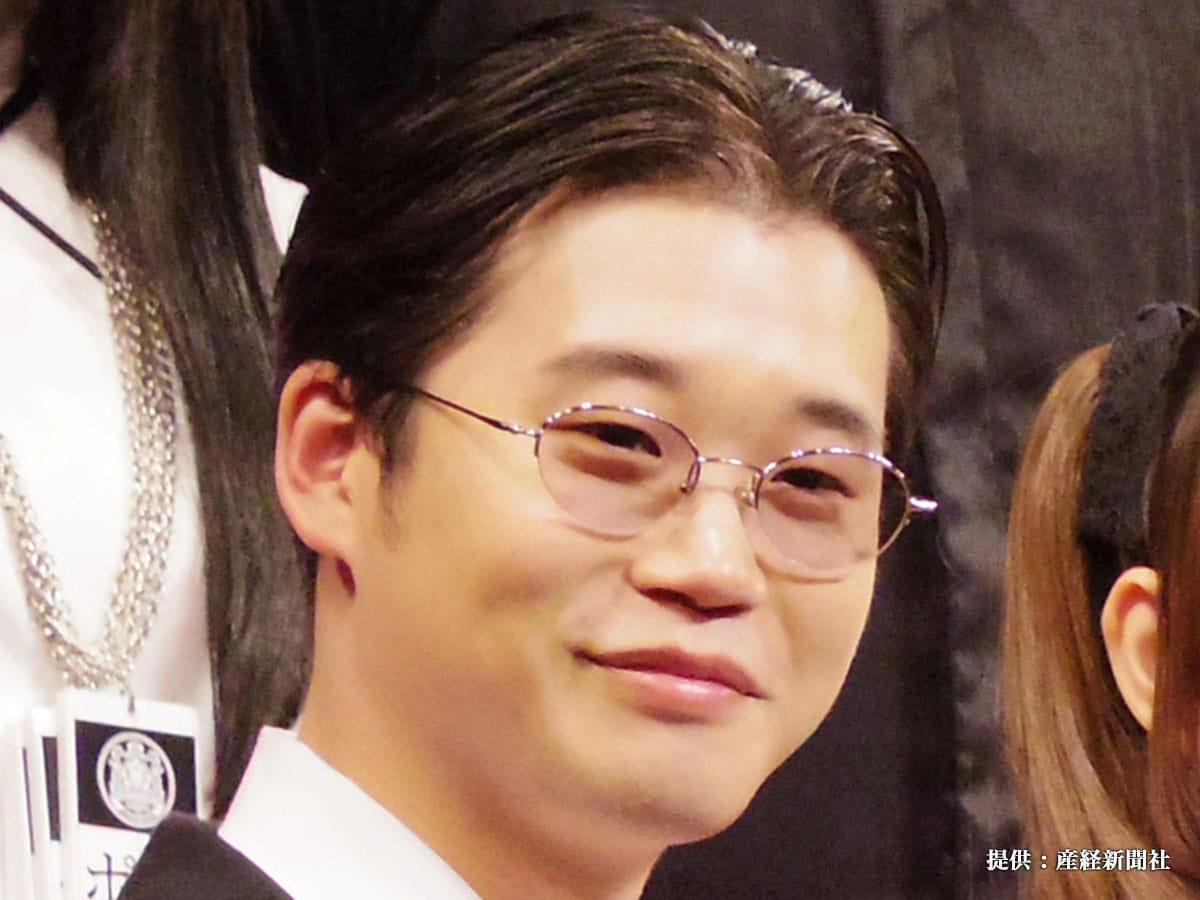 矢本悠馬は『ニッポンノワール』『べしゃり暮らし』に出演 ツイッターで結婚と妻の妊娠を発表