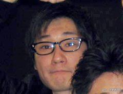 安井順平は『病室で念仏を唱えないでください』に瀬川修二役で出演 山田裕貴と共演したCMが面白い!