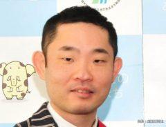 今野浩喜は『僕たちがやりました』『ストロベリーナイト・サーガ』に出演 『アイフル』のCMが人気!