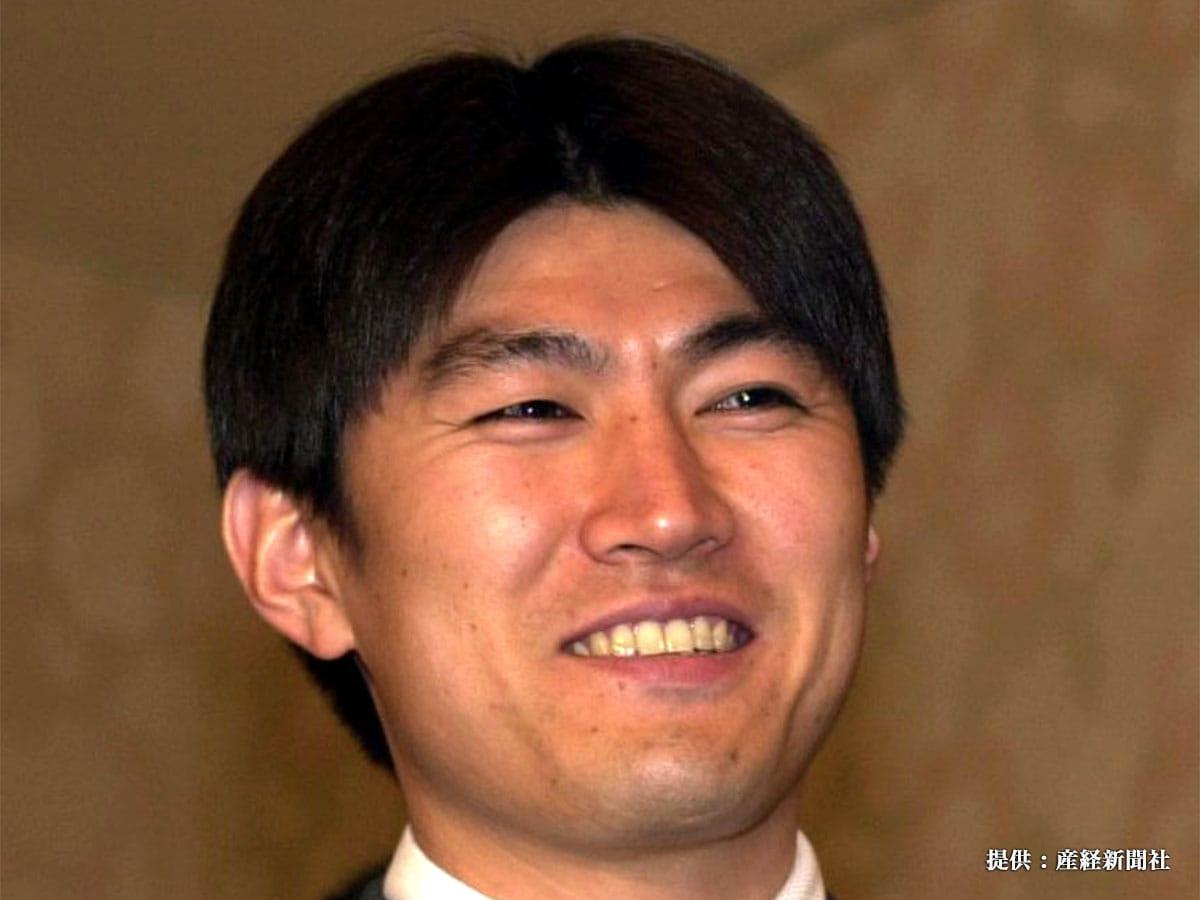 藤井貴彦は26年間も日テレの長寿アナウンサー?出演番組やプロフィールを紹介!
