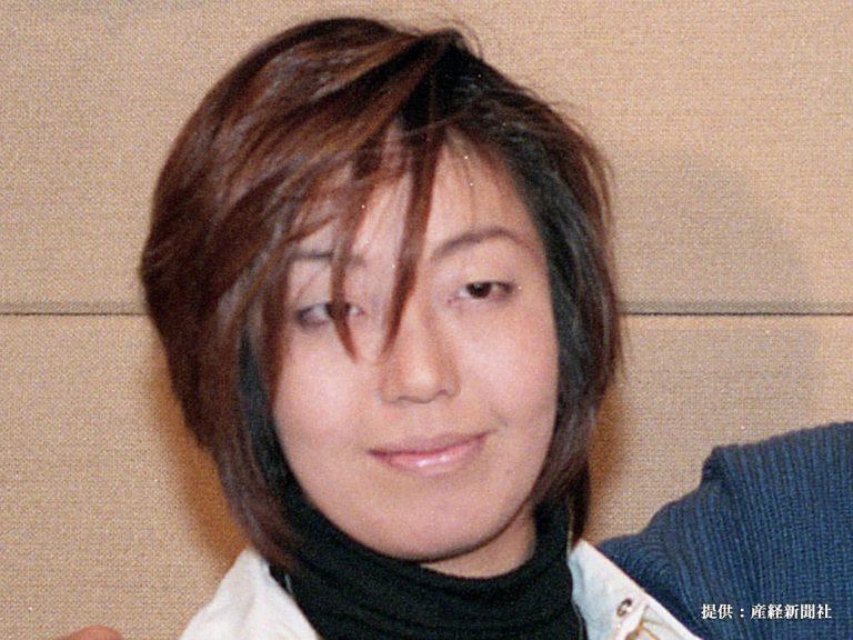 人気声優・緒方恵美が演じたキャラクターの代表作 人気の理由は ...