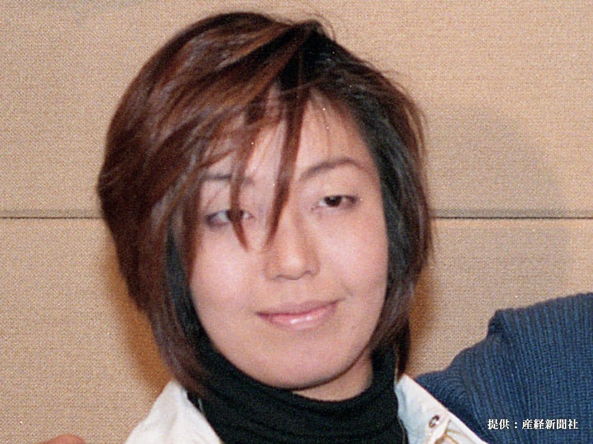 人気声優・緒方恵美が演じたキャラクターの代表作 人気の理由は?