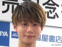 俳優・五十嵐麻朝が芸能界を引退した理由 現在は?