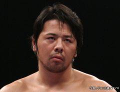 WWEのスーパースター・中邑真輔の米国移籍の経緯は?