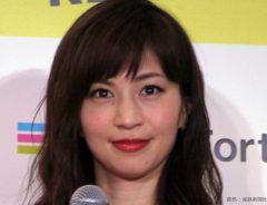 安田美沙子が双子の弟の写真を投稿! 結婚しても仲よし