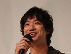 渡辺大知は『まれ』や『べしゃり暮らし』に出演! 映画デビュー前は?
