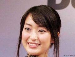 上野なつひは『M 愛すべき人がいて』でアユの親戚に! 『孤独のグルメ』にも出演