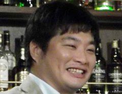 松尾諭は『シン・ゴジラ』の泉修一役! 朝ドラ『エール』では一人二役?