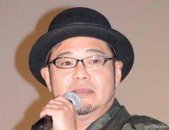 田口浩正は松尾諭と似てる? ドラマ『仁』では純庵先生!
