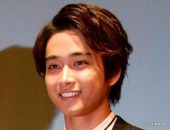 佐藤寛太は『美食探偵 明智五郎』などドラマ・映画に多数出演 中村倫也の人柄について語ったこととは?
