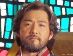 吉原光夫はガストン役の吹き替えで『美女と野獣』に参加! 『エール』では職人役
