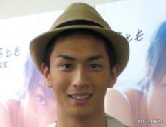市川知宏は『好きっていいなよ。』『ラブリラン』に出演 「足臭い」と暴露し、話題に
