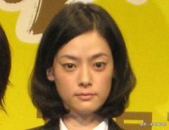 市川実日子は『BG~身辺警護人~』『凪のお暇』に出演 「似てる」と話題の姉・市川実和子ってどんな人?