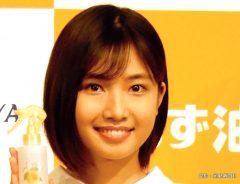 小野莉奈は『中学聖日記』で岩崎るなを熱演! 高校で夢中になっていたこととは?