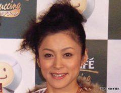 濱田マリはボルダリングが趣味ってほんと? 若い頃に歌手デビュー!