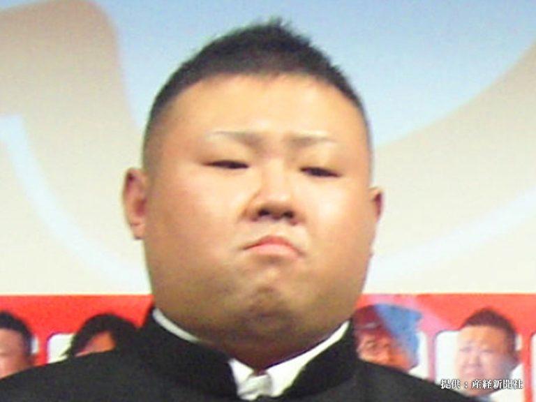 ごくせん ヤンクミ 沢田 慎
