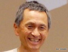 徳井優はドラマ『SPEC』に出演する前はCM『引越のサカイ』でブレイク!