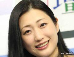壇蜜と夫・清野とおるの結婚生活に「マジか」 ミスで夫の苗字が『齋藤』に?