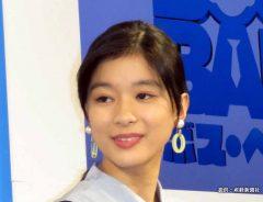 芳根京子の『かわいい』は無限大! 画像やドラマで確認!