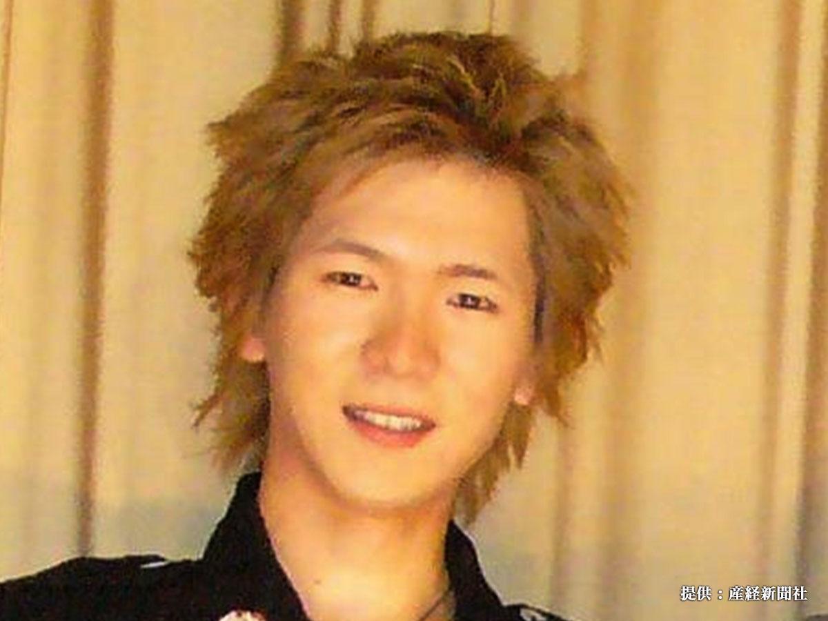 金井勇太は『MIU404』『まんぷく』に出演 古市憲寿や甲本雅裕に「似てる」との声も