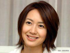 森口瑤子はドラマ『時効警察』『やまとなでしこ』に出演 羽田美智子に「似てる」との声も