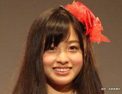 橋本環奈のアイドル時代を知ってる? かわいい画像に「今も昔もやばい」