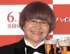 近藤春菜のインスタライブに水川あさみが登場 彼氏がいると噂になったやり取りとは?
