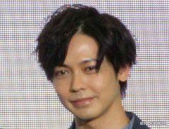 猪塚健太はドラマ『今日から俺は!!』で水谷先生役を熱演 「hydeに似てる」との声も