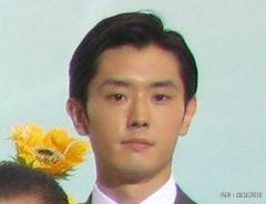 渡辺邦斗は『竜の道 二つの顔の復讐者』に大友由伸役で出演 インスタに「素敵!」の声が殺到