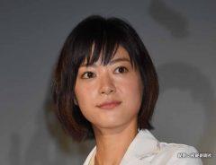 上野樹里の姉は上野まなとDJ SAORI! 3姉妹そろって芸能人