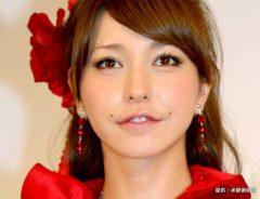 藤井リナが妊娠を報告 相手は高校の同級生で結婚は? 現在の姿にファンの反応は…