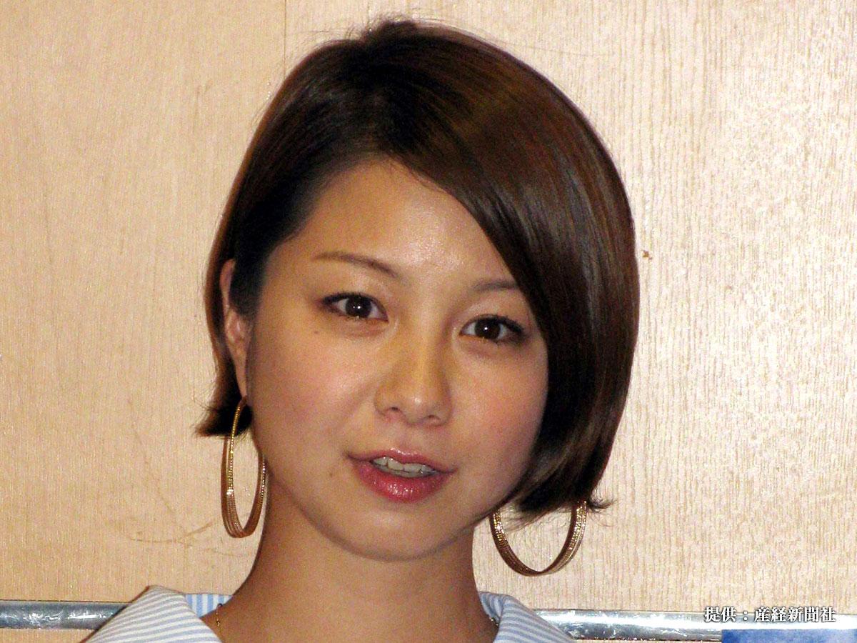 田中美保の現在の姿に衝撃! インスタに投稿された写真を見てみると ...