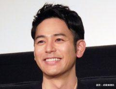 妻夫木聡の妻・マイコってどんな人? ドラマで共演したことをきっかけに結婚!