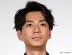 三浦翔平と桐谷美玲はドラマ『好きな人がいること』での共演をきっかけに結婚! 結婚式は?